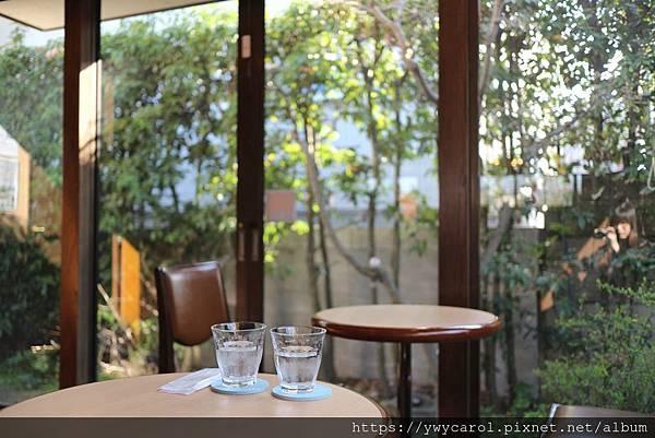 arashiyamasaryo_11.jpg