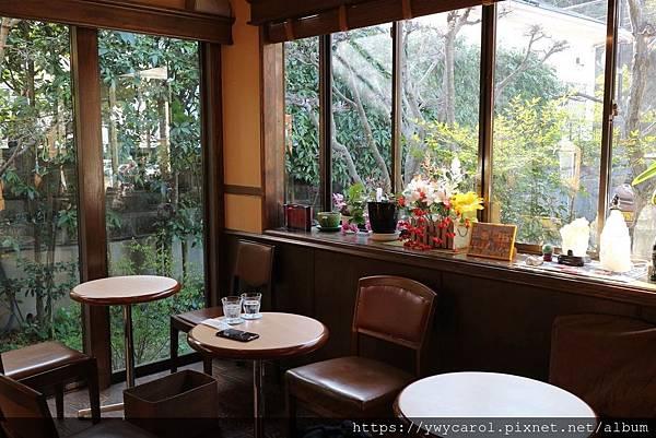 arashiyamasaryo_10.jpg