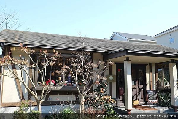 arashiyamasaryo_06.jpg