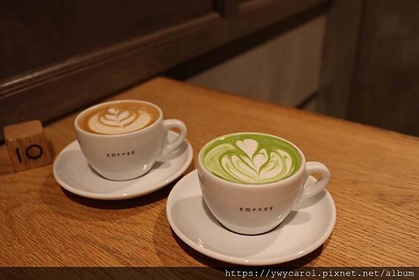 omotesandokoffee_01.jpg