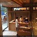 omotesandokoffee_03.jpg
