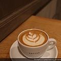 omotesandokoffee_08.jpg