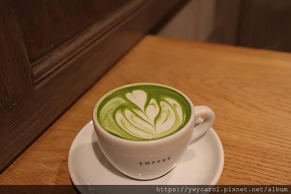 omotesandokoffee_09.jpg