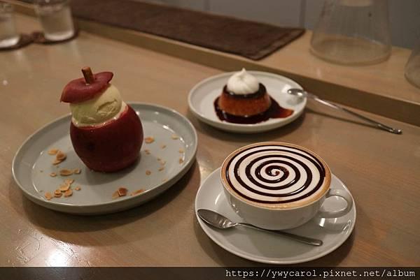 sofucoffee_1.jpg