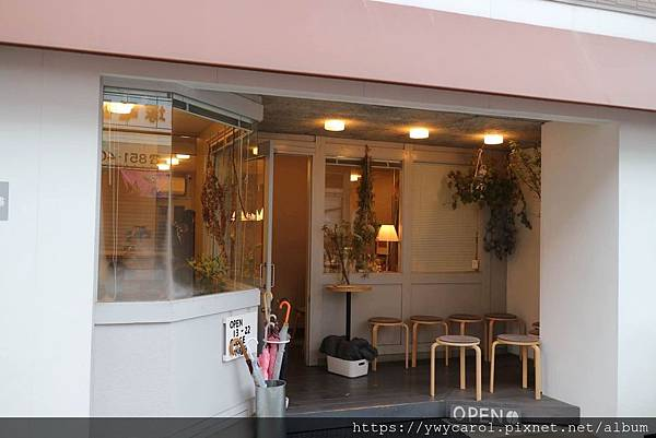 sofucoffee_3.jpg