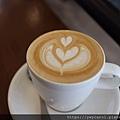 returncoffee_14.jpg