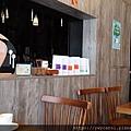 returncoffee_04.jpg