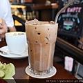returncoffee_15.jpg