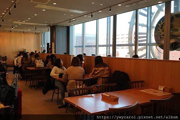 mutsukado_08.jpg