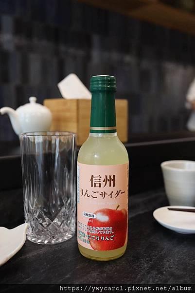 huiwei_22.jpg
