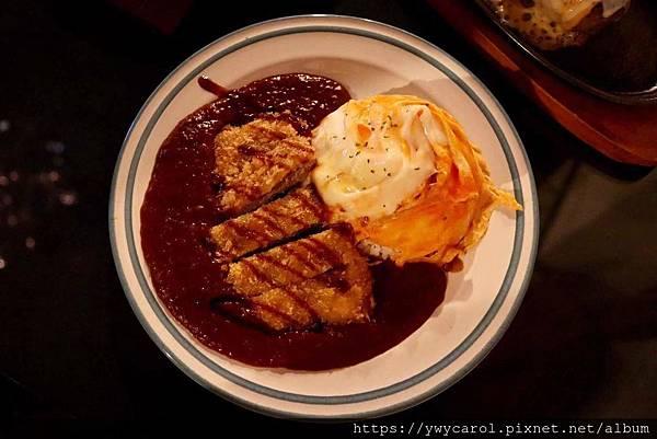 curry_07.jpg