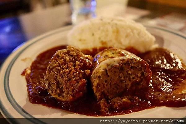 curry_10.jpg