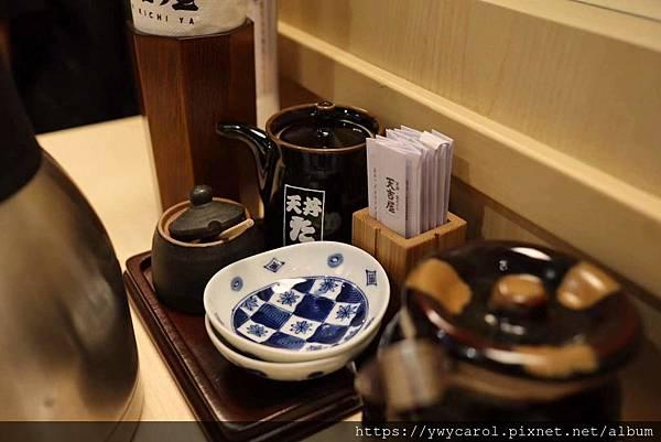 tenkichiya_09.jpg