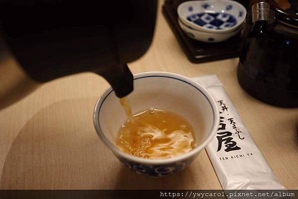 tenkichiya_10.jpg