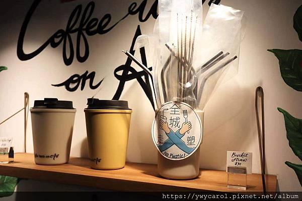 cornercoffee_05.jpg