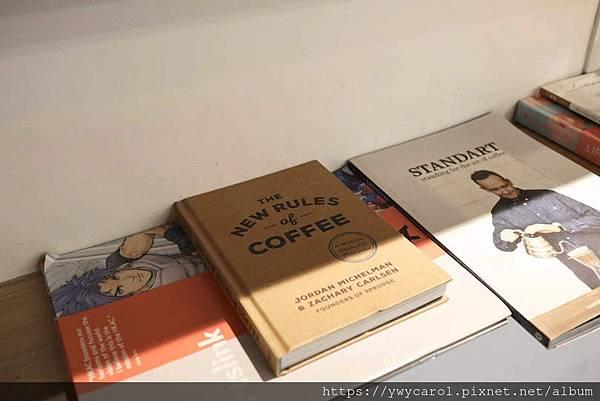 cornercoffee_06.jpg