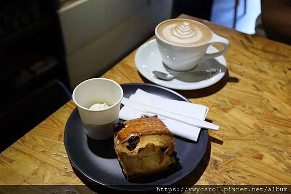 craftcoffee_09.jpg