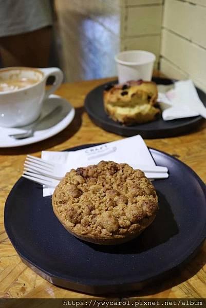 craftcoffee_10.jpg