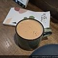 Uriwari_18.jpg