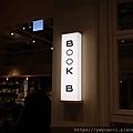 bookb2.jpg
