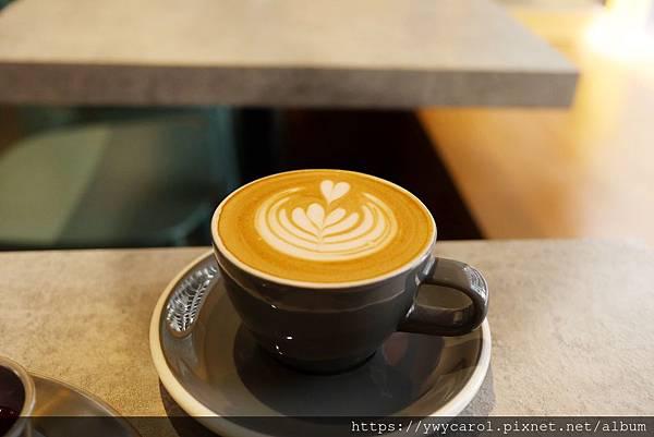 Kaffeine17.jpg