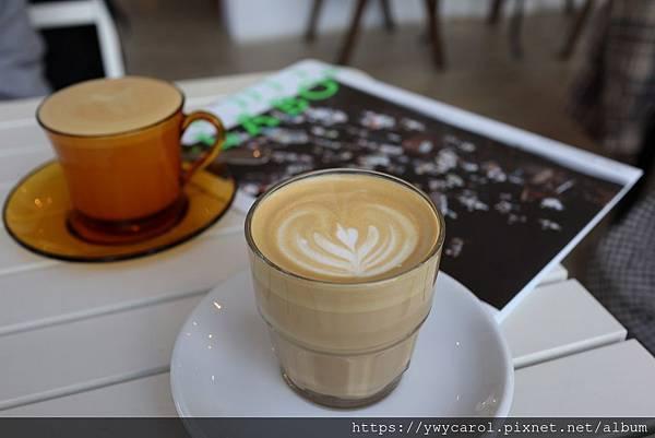 coffeethirdfloor19.jpg