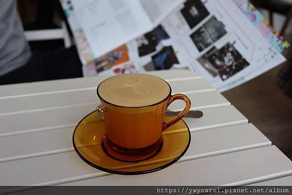 coffeethirdfloor20.jpg
