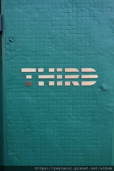 thethird3.JPG