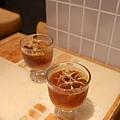 holimcoffee7.JPG