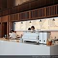 betweencoffee5.JPG