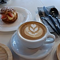 betweencoffee20.JPG