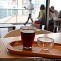 betweencoffee23.JPG