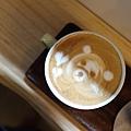 coffeequestion18.JPG