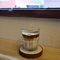 coffeequestion19.JPG