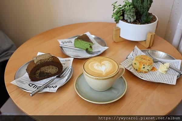 cruisingcoffee1.JPG