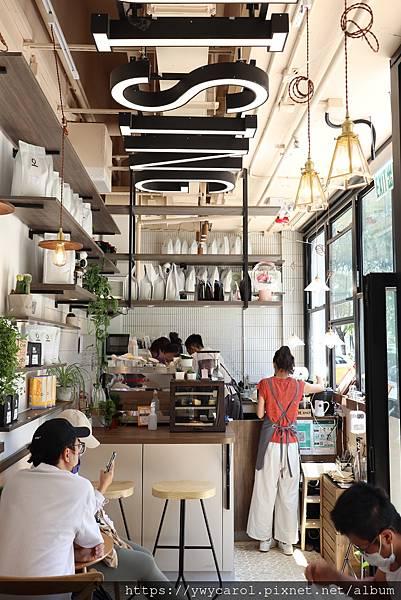 cruisingcoffee3.JPG