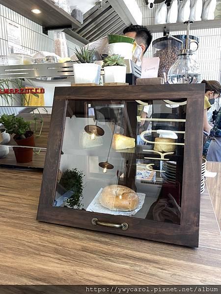 cruisingcoffee9.JPG