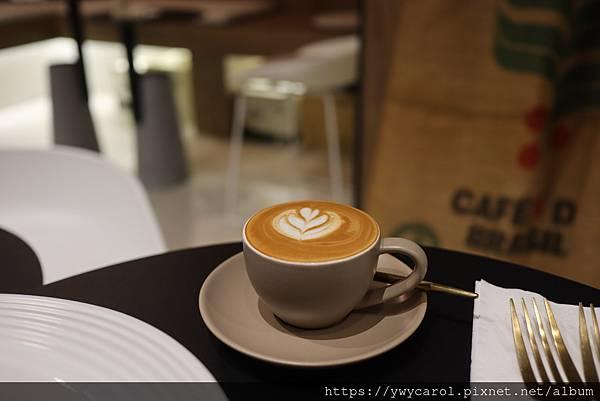 socoffee18.JPG