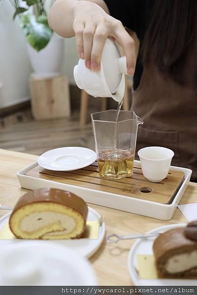 tea14.jpg