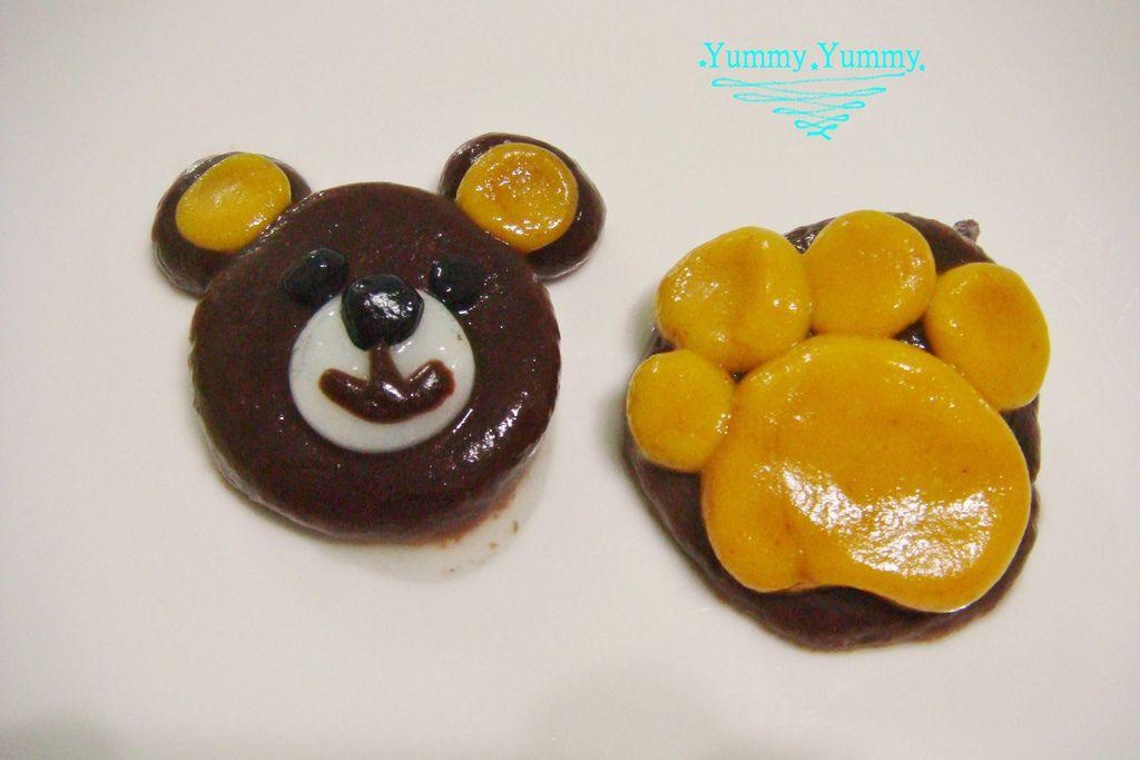 熊貓湯圓 010