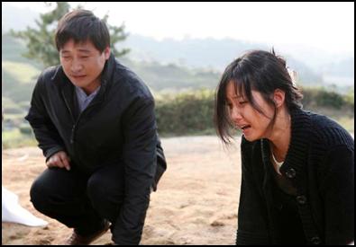 王熙智-全家福990713-2.png