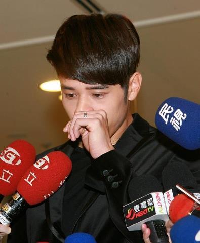 楊登魁紀念館03