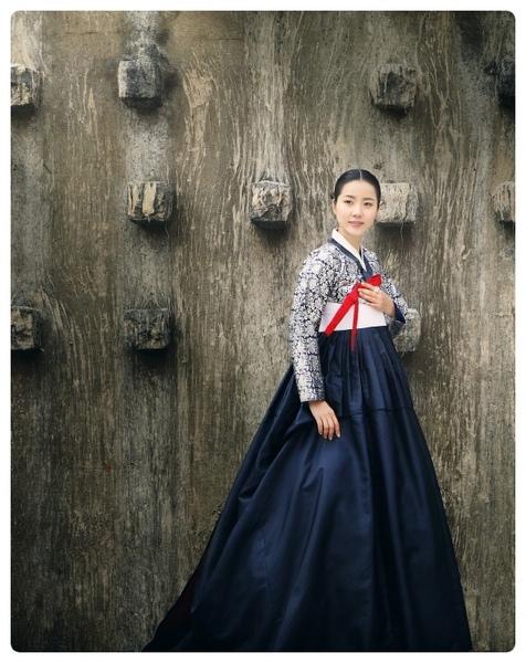 王熙智-韓服5