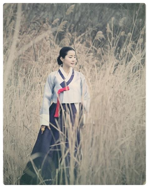 王熙智-韓服12