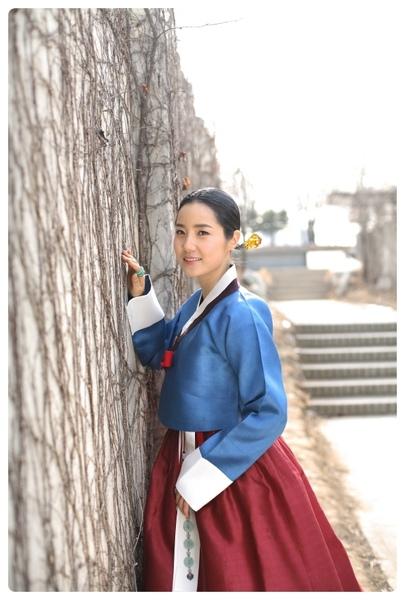 王熙智-韓服14