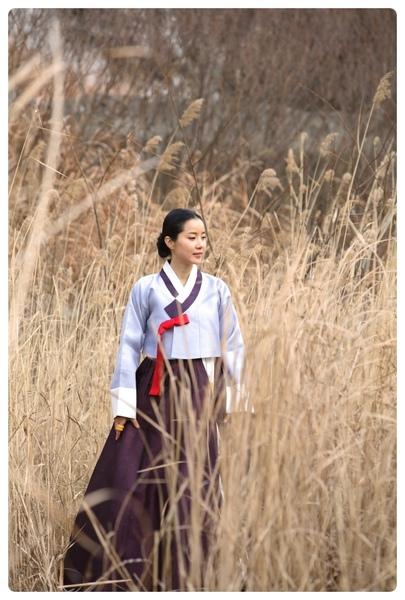 王熙智-韓服17