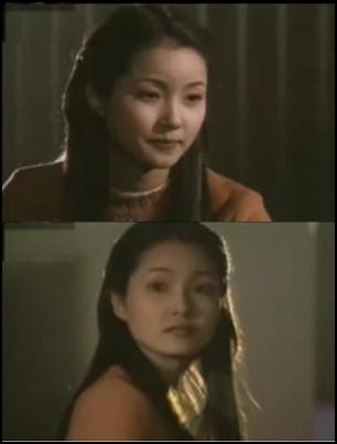王熙智-白夜3.98-22