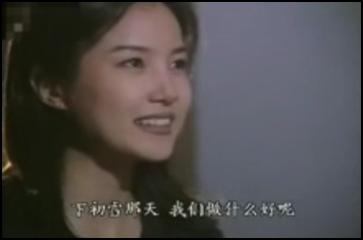 王熙智-白夜3.98-24