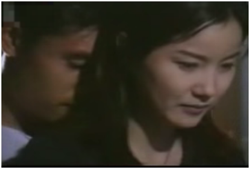 王熙智-白夜3.98-25
