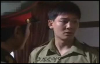 金民成-白夜3.98-11